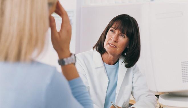 Ce prevede proiectul de lege al coplății serviciilor medicale - serviciimedicale-1334849232.jpg