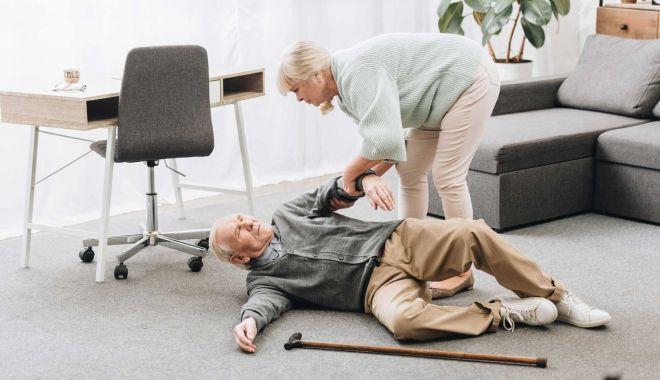 Serviciile sociale la domiciliu, pentru vârstnicii din municipiul Constanţa - serviciisociale-1606994939.jpg