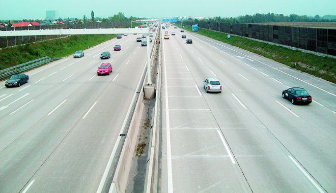 Se schimbă legile de circulație pe autostrăzi. Care va fi viteza MAXIMĂ permisă - seschimbaviteza-1533562177.jpg