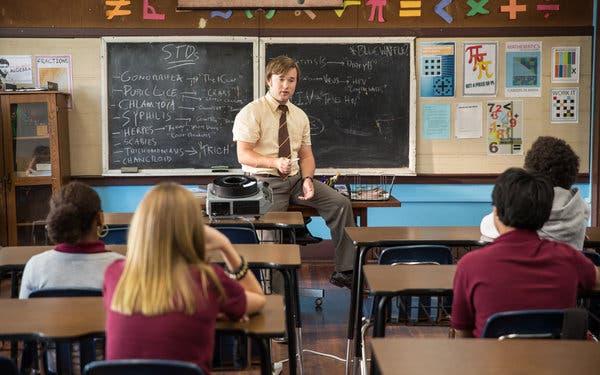 Decizie CCR: Predarea educației sexuale în școli se face obligatoriu cu acordul părinților - sexedarticlelarge-1600956076.jpg