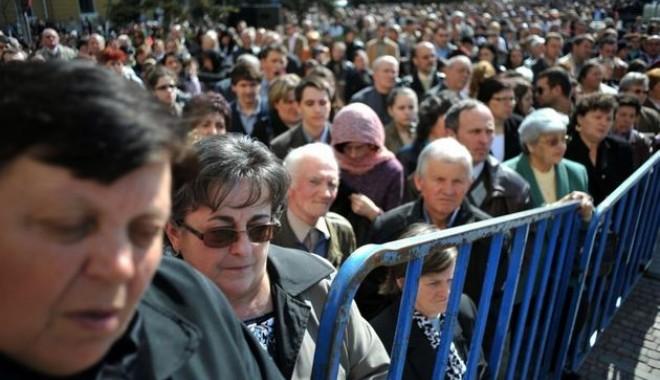 Foto: Rezistența la antibiotice – o amenințare pentru sănătatea românilor