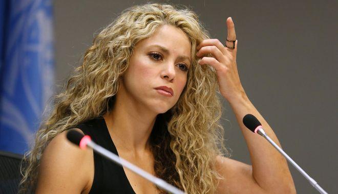 CNN: Shakira, acuzată de evaziune fiscală în Spania - shakira2015apodiumabillboard1548-1627653871.jpg