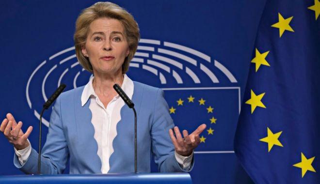 Ursula von der Leyen: Trebuie să oferim un salariu decent pentru toţi cei care lucrează - shutterstock14474043171300x731-1620463553.jpg
