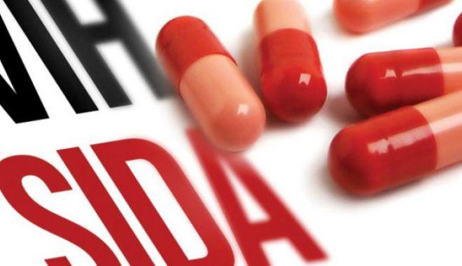 Cazul primului pacient din lume vindecat de SIDA doar cu medicamente - sidea-1595705174.jpg