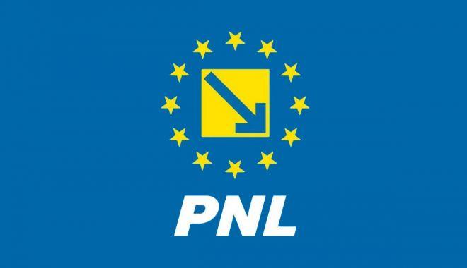 Foto: S-a stabilit! Iată când se va reuni Consiliul Național al PNL