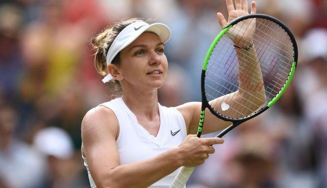Simona Halep, calificată în premieră în finala de la Wimbledon - simona-1562854235.jpg