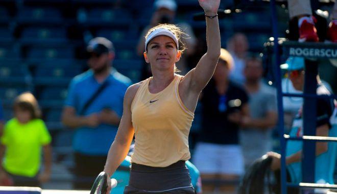 Simona Halep rămâne pe locul 4 în clasamentul WTA - simona-1565655848.jpg