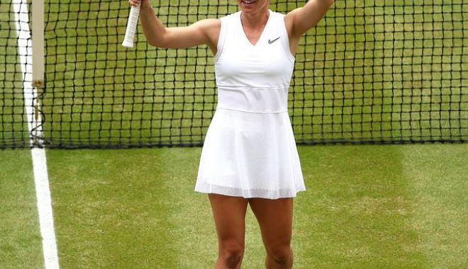 Simona Halep rămâne pe locul 4 în clasamentul WTA - simona-1574109811.jpg