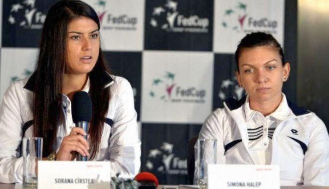 Sorana Cîrstea, avantajată de retragerea Simonei Halep din turneul de la Palermo - simona-1596037706.jpg