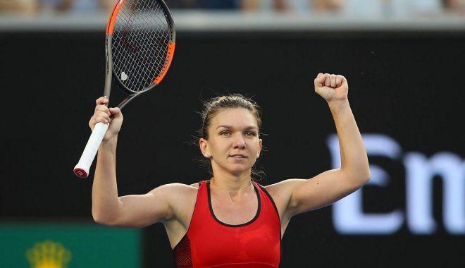 Simona Halep s-a calificat în optimi la Roland Garros - simona-1601644137.jpg