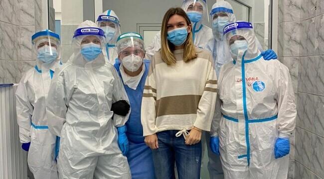 Simona Halep, despre infecția cu Covid-19: Am avut febră, dureri de cap și dureri musculare - simona-1605953240.jpg