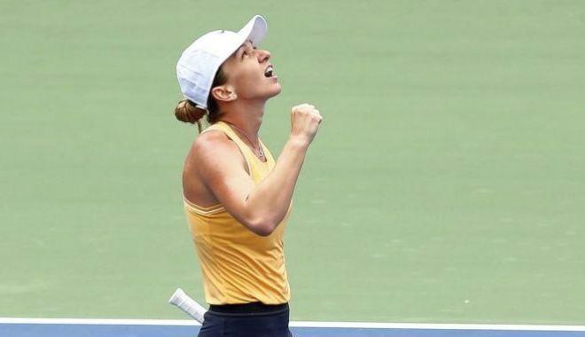 Simona Halep va merge la Praga după turneul de la Palermo - simona2-1595355344.jpg