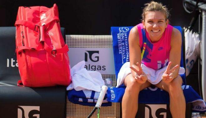 Simona Halep, şanse mari de a redeveni numărul 1 mondial - simona2-1601301841.jpg