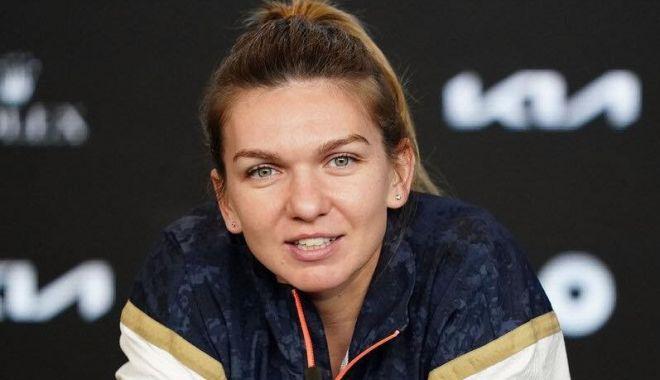 """Simona Halep renunţă la turneul de la Doha. """"Abia aştept să revin anul viitor!"""" - simona2-1614096291.jpg"""
