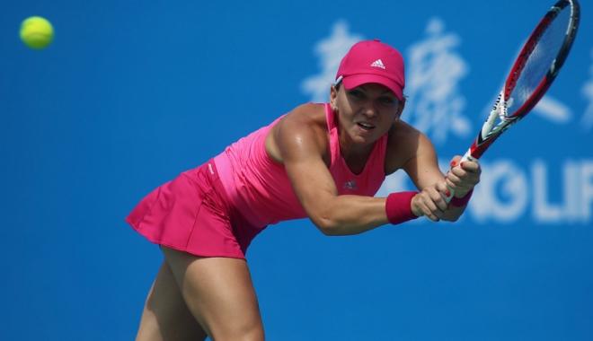 Simona Halep, în semifinalele turneului de la Wuhan - simonahalep-1475157706.jpg