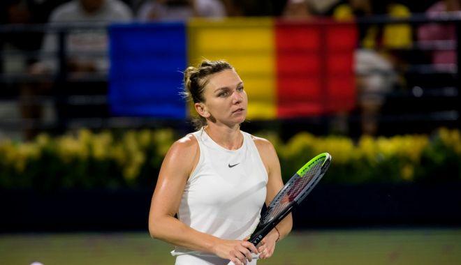 Simona Halep rămâne fără banii de la WTA - simonahalep111400x1100-1607178527.jpg