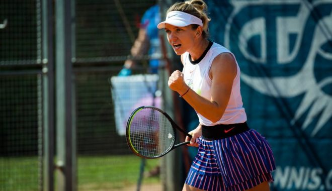 Simona Halep s-a calificat fără emoții în semifinalele turneului WTA de la Praga - simonahaleppraga6840x500-1597415416.jpg