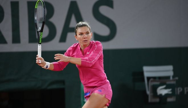 Simona Halep va juca la cinci turnee până în luna martie - simonahalepturnee-1611154990.jpg
