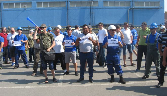 Sindicaliștii de la North Star Shipping vor declanșa greva generală - sindicalistiidelanorthstarshippi-1561580692.jpg