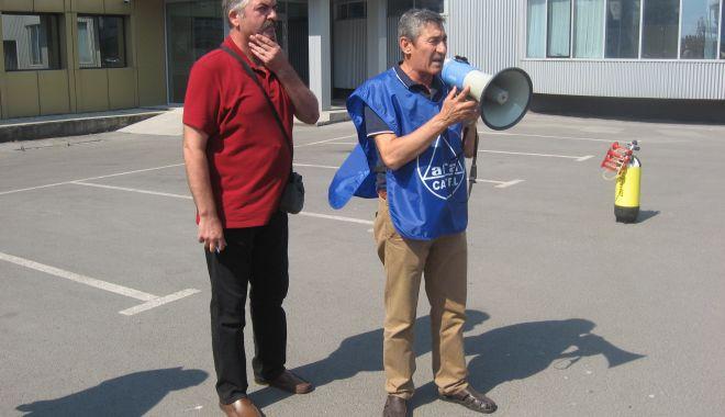 Sindicaliștii de la North Star Shipping vor declanșa greva generală - sindicalistiidelanorthstarshippi-1561580823.jpg
