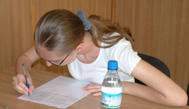 Sindicatele din învățământ cer echivalarea examenelor cu media anilor de studii - sindicatele-1589813336.jpg
