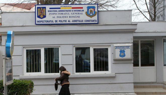 Cum a izbutit un bătrân să se spânzure în Arestul Poliției Constanța - sinucigasarestipj-1585856696.jpg