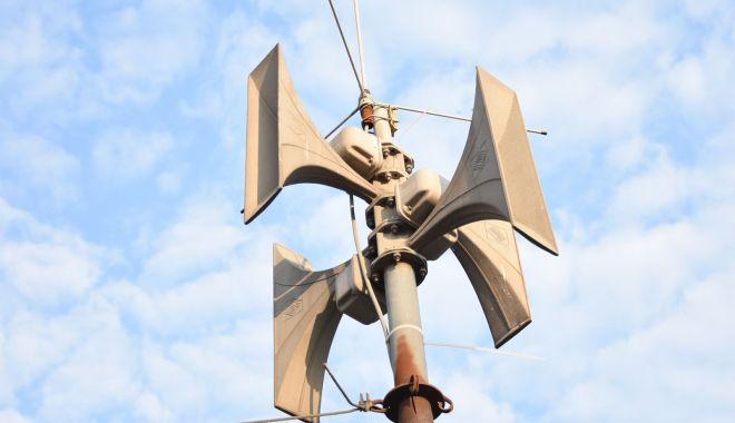 Atenție, constănțeni! Se verifică sistemele de alarmare publică - sirene-1606907910.jpg