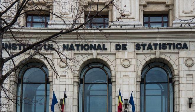 Sistemul statistic național va fi modernizat cu bani europeni - sistemulstatisticnationalvafimod-1571259809.jpg