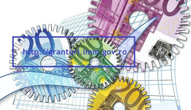 Situaţia înscrierilor şi plăţilor pentru Măsura 1 - Microgranturi şi Măsura 2 - Capital de lucru - situatiainscrierilorsiplatilor-1617641465.jpg