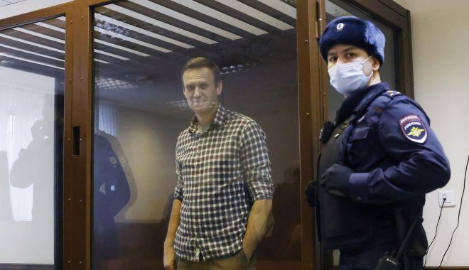REUTERS: Cum arată o zi de viaţă în închisoare pentru Aleksei Navalnîi - skynewsalexeinavalnyrussia529022-1616923301.jpg