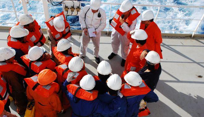 SLN și ITF solicită reglementarea schimburilor de echipaje prin ordonanță militară - slnsiitfsolicitareglementareasch-1586282487.jpg