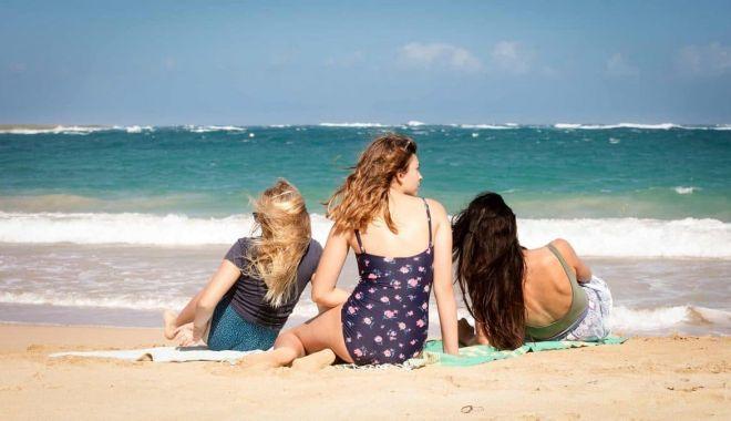 Cât timp trebuie să staţi la soare pentru a asimila vitamina D - soare2-1628188905.jpg