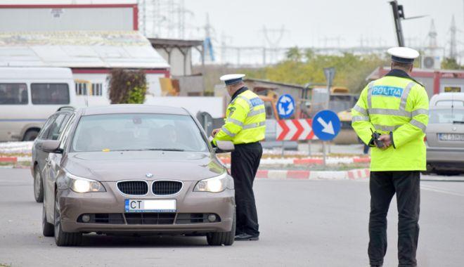 Șoferi prinși pe picior greșit! Printre ei, o puștoaică de 16 ani, la volan fără permis - soferidosarepenale-1526307538.jpg