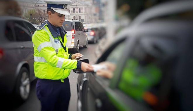 Șoferi beți și ignoranți în trafic - soferisursalibertatea-1584898278.jpg