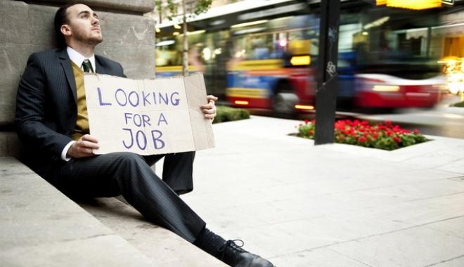 Foto: Proaspăt absolvent? Ce trebuie să știi despre șomaj
