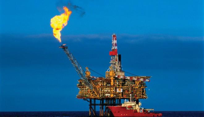 OMV Petrom anunță descoperirea de gaze naturale în sectorul românesc al Mării Negre - sonda-1329912916.jpg