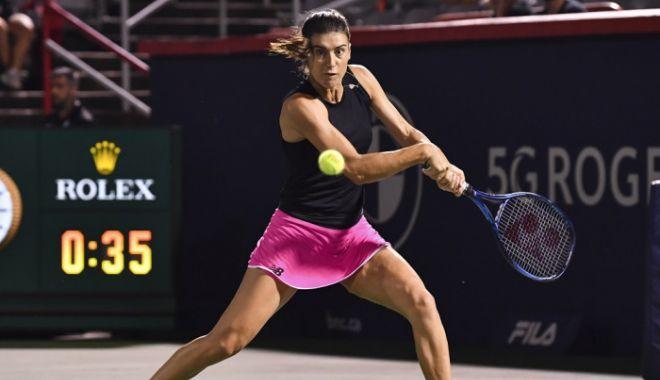Sorana Cîrstea s-a calificat în sfertul turneului WTA de la Portoroz (Slovenia) - sorana-1631811011.jpg