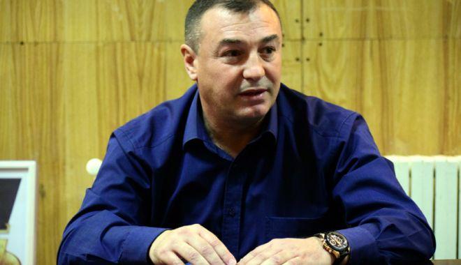 Sorin Bașturea își păstrează interimatul la cârma CS Farul - sorin-1521650432.jpg