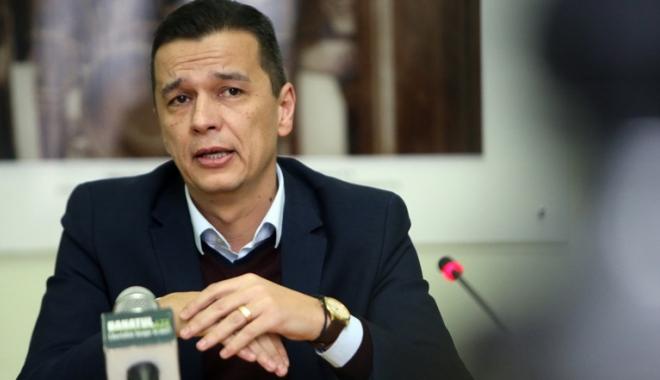 Sorin Grindeanu,  propus pentru  a prelua funcția  de președinte  al ANCOM - soringrindeanu-1508769030.jpg