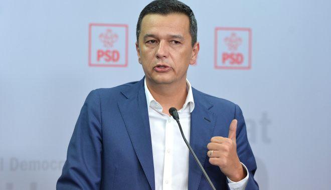 """Sorin Grindeanu: """"Protestele au fost generate de bâlbele guvernanților"""" - soringrindeanu-1617125752.jpg"""