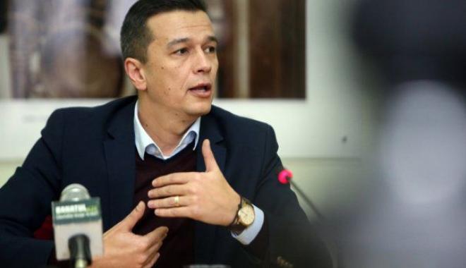 Sorin Grindeanu: Cred că Victor Ponta ar trebui să rămână în PSD - soringrindeanu03resize465x390-1489066034.jpg