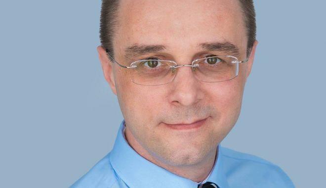 Foto: Șef nou la ISJ Constanța. Sorin Mihai îl înlocuiește pe Petrică Miu