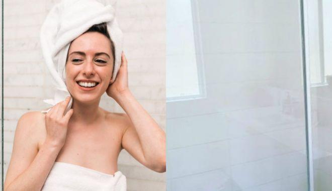 Truc pentru a scăpa de oboseală. Spălați-vă picioarele cu apă rece! - spalareapicioarelor22-1627305539.jpg