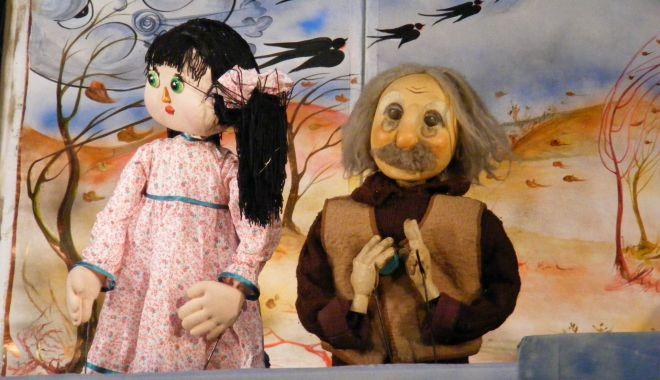 """""""Spărgătorul de nuci"""" ne arată că visele sunt cel mai frumos dar al copilăriei - spargatoruldenuci-1613748792.jpg"""