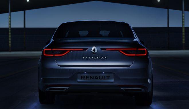 Renault a anunțat cea mai mare pierdere din istoria companiei - spatetalisman-1596107849.jpg
