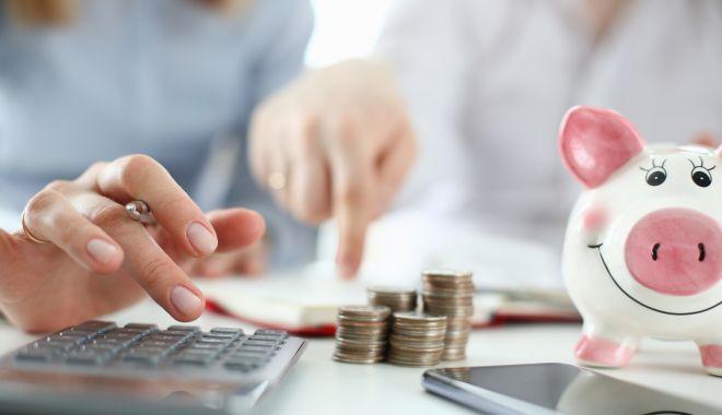 Foto: Ludovic Orban: O să fie majorată și pensia minimă cu procentul cu care se majorează punctul de pensie