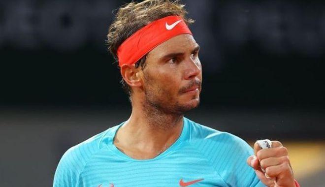 Spectacol la Paris. Meciuri tari la Roland Garros - spectacol2-1602092175.jpg