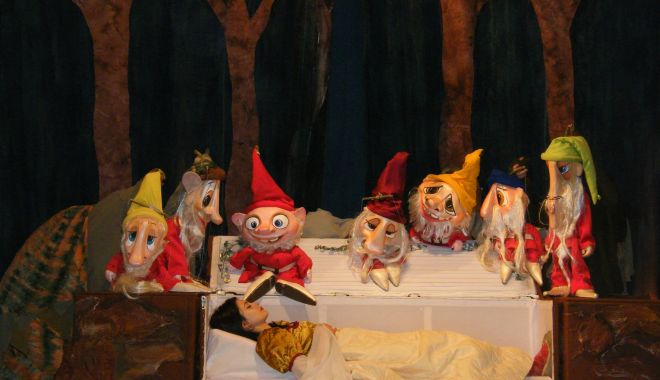 Albă ca Zăpada invită copilașii de peste patru ani la teatru - spectacolcopii-1627322304.jpg