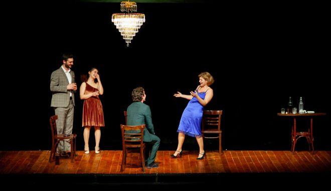 Un nou spectacol la Teatrul de Vară Soveja - spectacolsursateatru-1596987283.jpg