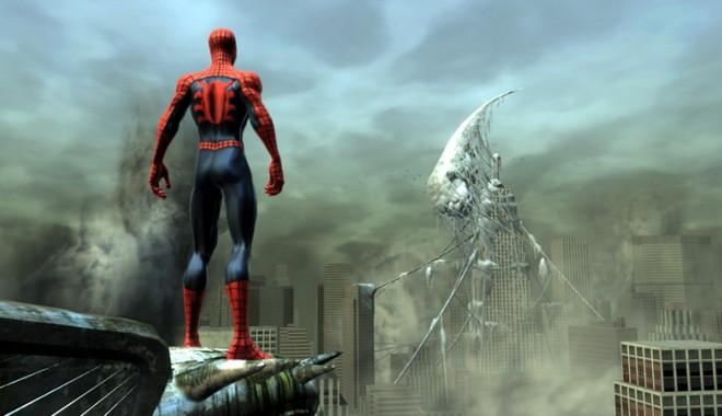 Filmul săptămânii la Cityplex Constanța - spiderman-1342794839.jpg